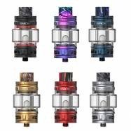 Clearomiseur TFV18 - Smok