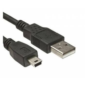 Chargeur Mini USB