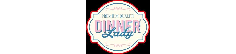 E-liquides Vape Dinner Lady