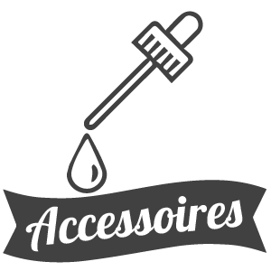 Accessoires do it yourself diy vape