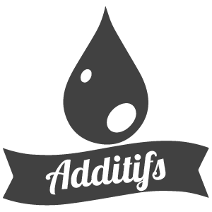 Additifs diy do it yourself vape