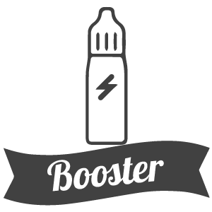 Booster de nicotine diy do it yourself vape