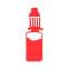 E-liquides - Grands choix de e-liquides, pour tous les types de vapoteurs, et tous les types de cigarette électronique